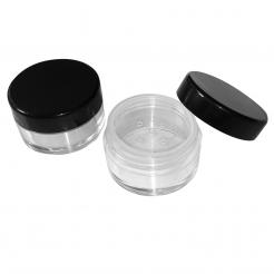 10ml sifter jar